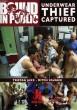 Bound In Public 14 DVD (S) - Front