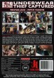Bound In Public 14 DVD (S) - Back