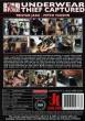Bound In Public 14 DVD (S) - Back