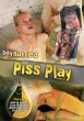 Boynapped 5: Piss Play DVD - Front