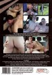 Boys On The Prowl 2: Cock Cruising DVD - Back