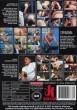 Butt Machine Boys 8 DVD (S) - Back