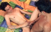 Boiling Balls DVD - Gallery - 001