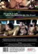 Boys On The Prowl 3: Double Stuffed DVD - Back