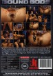 Bound Gods 5 DVD (S) - Back