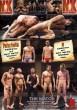 Naked Kombat 2 DVD (S) - Front