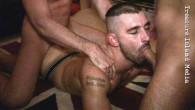 Liam Cole's Slammed DVD - Gallery - 010