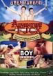 Adventure Fuck DVD - Front