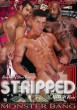 Stripped DVD - Front