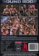Bound Gods 20 DVD (S) - Back