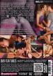 Sex, Lies & A Briefcase DVD - Back