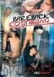 Bareback Cottaging DVD - Front