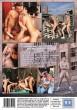 Gangbanging Lads DVD - Back