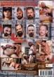 Bear Mayhem DVD - Back
