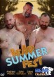 Summer Bearfest DVD - Front