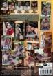 Summer Bearfest DVD - Back
