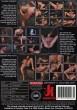 Butt Machine Boys 14 DVD (S) - Back