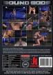 Bound Gods 25 DVD (S) - Back