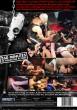 Shockwave Hardcore Anthology DVD - Back