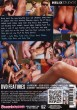 Beach Bums (Helix) DVD - Back