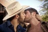Cowboys DVD - Gallery - 003