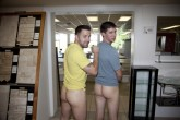 Out in Public 5 DVD - Gallery - 006