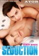 Seduction (AYOR) DVD - Front