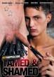 Boynapped 13: Tamed & Shamed DVD - Front