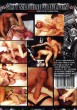 Pound The Flesh DVD - Back