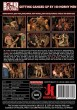 Bound In Public 28 DVD (S) - Back