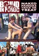Bound In Public 29 DVD (S) - Front