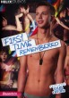First Time Remembered DVD - Front