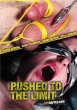 Boynapped 15: Pushed To The Limit DVD - Front