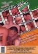 Kyle Kravin's Amateur Bareback Videos Vol. 7 DVD - Back