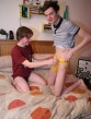 College Initiation DVD - Gallery - 016