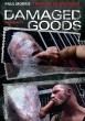 Damaged Goods DVD - Front