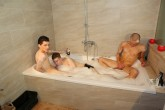 Swim Team (Euroboy) DVD - Gallery - 014