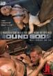 Bound Gods 30 DVD (S) - Front