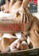 The Other Side of Gino DVD - Front