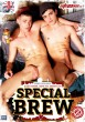 Special Brew DVD - Front