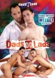 Dads Do Lads DVD - Front