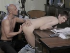 Dads Do Lads DVD - Gallery - 003