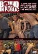 Bound In Public 36 DVD (S) - Front