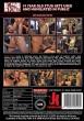 Bound In Public 36 DVD (S) - Back
