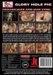 Bound In Public 37 DVD (S) - Back
