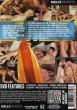 California Boys DVD - Back