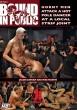 Bound In Public 39 DVD (S) - Front