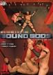 Bound Gods 35 DVD (S) - Front