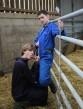 Farm Boys DVD - Gallery - 008