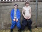 Farm Boys DVD - Gallery - 010